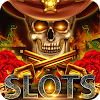 Guns Roses Slots Machines