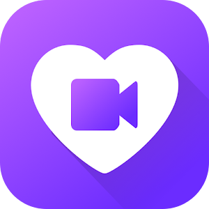 Cooma - 1 to 1 video chat For PC (Windows & MAC)