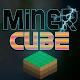 Miner Cube