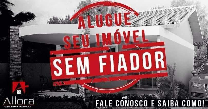 Ponto para alugar, 50 m² por R$ 1.350/mês - Centro - Bragança Paulista/SP