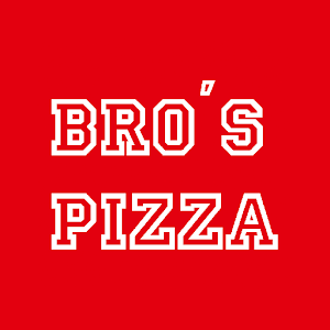 Download Bros Pizza For PC Windows and Mac