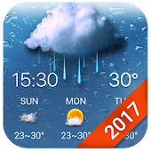Download interstate travel weather APK on PC