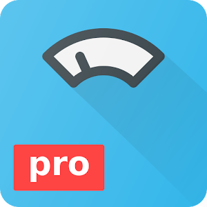 openScale pro For PC / Windows 7/8/10 / Mac – Free Download