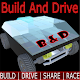 Build And Drive