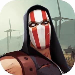 Hero Z: Survival Evolved For PC