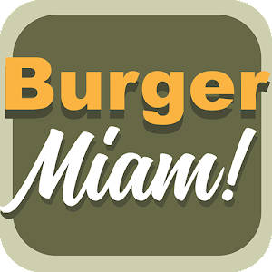 Download Burger Miam For PC Windows and Mac