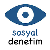 App Sosyal Denetim APK for Kindle