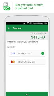app ingo money apk for windows phone android apk apps for windows phone