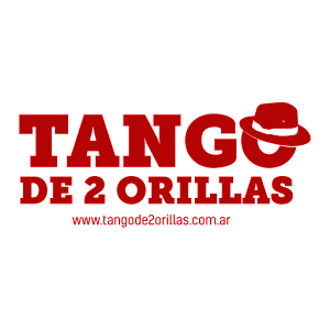 Tango de 2 Orillas for PC-Windows 7,8,10 and Mac