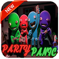 Guide Party Panic APK for Bluestacks