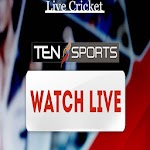 Tensports Live Streaming in HD Icon