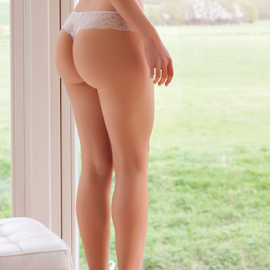 Epic Bum by Adriaan Oosthuizen - People Body Parts ( rampix photography, georgina stokes, legs,  )