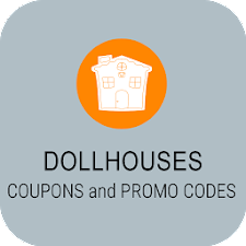 Dollhouses Coupons - I'm In!