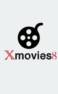 App XMovies8 APK for Windows Phone
