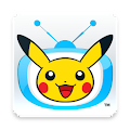 App Pokémon TV apk for kindle fire