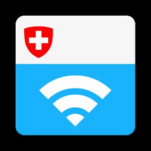 Alertswiss For PC (Windows & MAC)