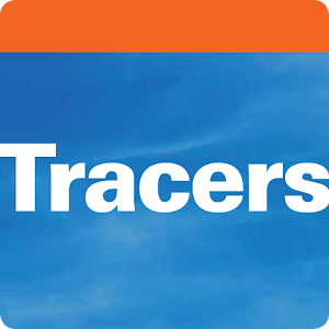 JCR Tracers For PC