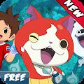 Free Download Top Yo Kai Watch Game Tips APK for Blackberry
