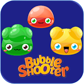 Game Super Bubble Shooter 2017 APK for Windows Phone