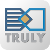 App Truly Bullion Limited APK for Kindle