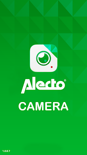 AlectoCam 1.0.0.7 - screenshot