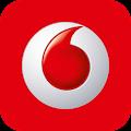 My Vodafone (Qatar) APK for iPhone