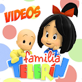 App Familia Telerin Videos apk for kindle fire