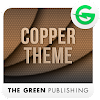 Copper for Xperia