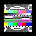 Цифровое телевидение DVB T2 APK for Bluestacks