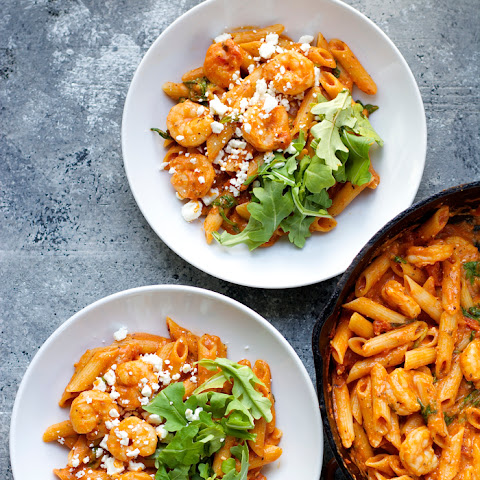 10 Best Penne Pasta With Ragu Sauce Recipes | Yummly