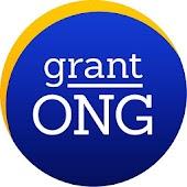 App Grant ONG APK for Windows Phone