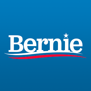 BERN: Official Bernie Sanders 2020 App For PC (Windows And Mac)