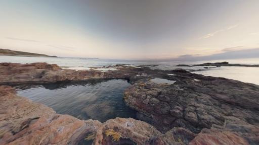 Relaxation VR: Rest & Meditate - screenshot