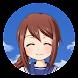 私を甲子園に連れてって -シンプルで簡単な高校野球シミュレーションゲーム