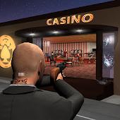 Game Miami Casino Secret Spy Agent apk for kindle fire