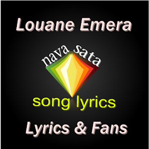 Louane Emera Lyrics & Fans