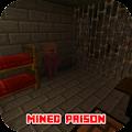 Prison Escape Map for MCPE APK for Bluestacks