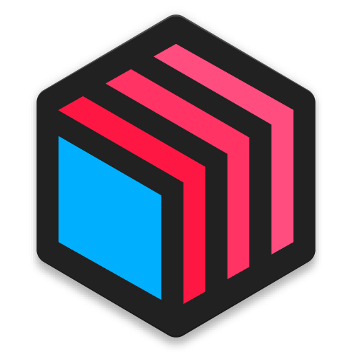 Alined Substratum Theme APK Cracked Download