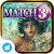 Match 3 Dreaming with Fairies file APK Free for PC, smart TV Download