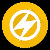 Power Manager APK for Bluestacks