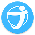 JEFIT: Workout Tracker Gym Log APK for Bluestacks