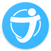 JEFIT: Workout Tracker Gym Log APK for Ubuntu