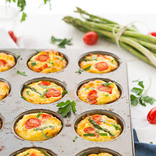 Mini Quiche Heavy Cream Recipes