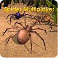 Game Spider World Multiplayer APK for Windows Phone