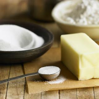 Caramel Whipped Cream Cake Recipes