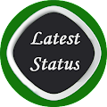 Free Latest Status 2017 APK for Windows 8