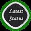Latest Status 2017