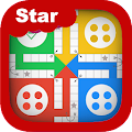 Ludo Start Game 2019 - For Star players APK