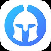 APK App Super Security Antivirus App for iOS