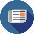 All India E Paper/News Paper Reader APK for Bluestacks